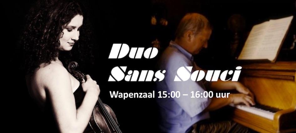 Duo-Sans-Souci-3
