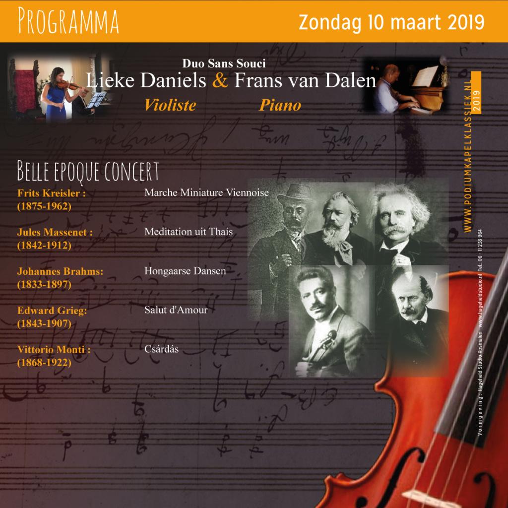 Programma-10-maart